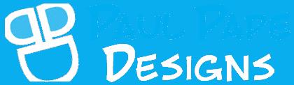 Paul-Pape-Designs